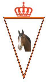 Oranjeconcours De Bilt