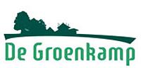 Fokkerij De Groenkamp