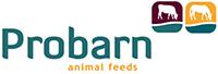 Probarn Animal Feeds
