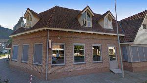 NSPS, Burg. Smitstraat 21, 7221 BH Steenderen
