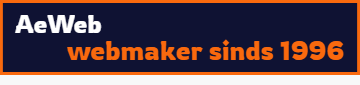 ae-banner-2021-footer.png