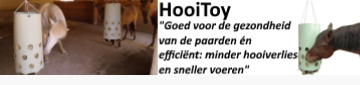 hooitoy-2021-footer.png