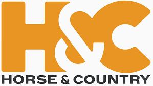 NSPS Jonge Hengstenkeuring van 10-11-12 december 2020